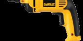 DWD112_1_500X500