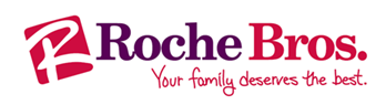 rochebroslogo