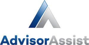 AA_LogoPrint_Med