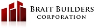 brait builders