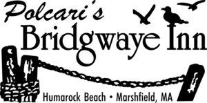 bridgewaye inn