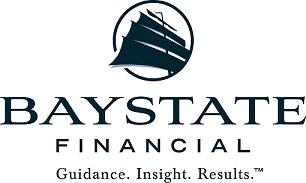 Baystate_Logo_Stacked_RGB_Tag