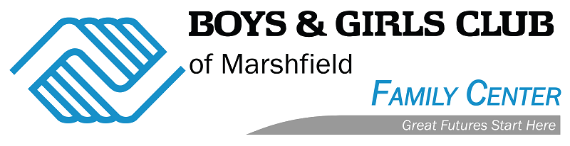 Boys & Girls Club of Marshfield -