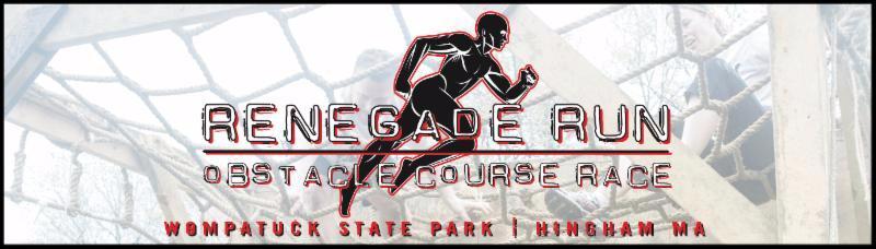 Type One – Renegade Run!