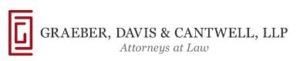 cd law 2