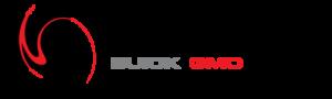 Martys Logo Vector - Copy