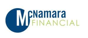 McNamara-logo-new